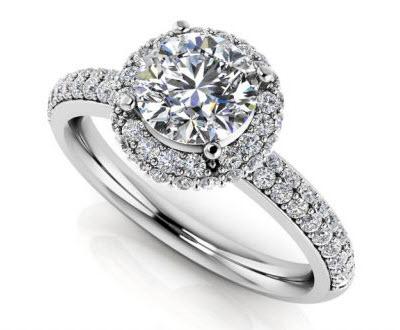 san diego wedding rings
