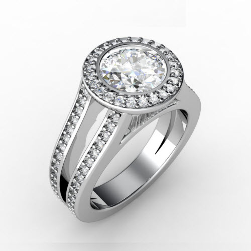 wedding rings san diego wedding rings san diego staruptalent 1061